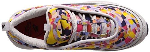 Air Gris G Vast UL 97 Nike Max Zapatillas 17 gwx4qU6U