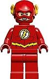 LEGO® Superheroes Flash Minifig (2014)