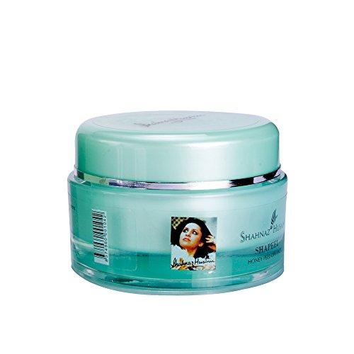 Shahnaz-Husain-Shapeel-Honey-Peel-Off-Herbal-Ayurvedic-Skin-Mask-Latest-International-Packaging-35-oz-100-g