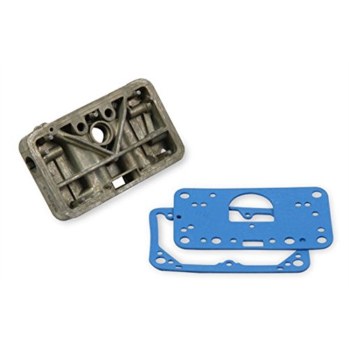 Most Popular Fuel Injection Metering Parts