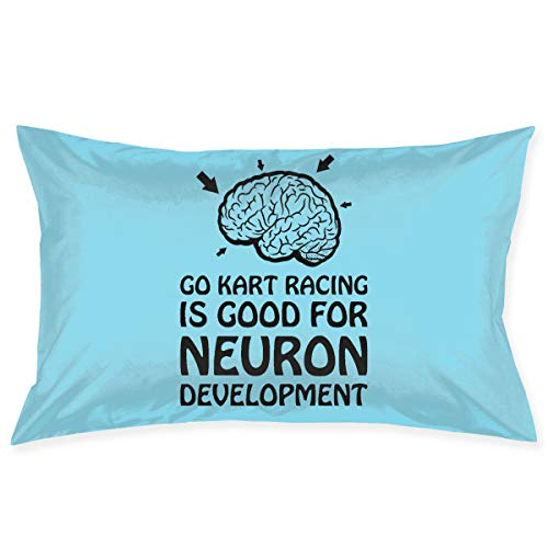 Pillow Cover 20