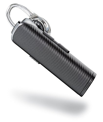 Plantronics Explorer 110 Bluetooth Wireless Headset - Retail Packaging