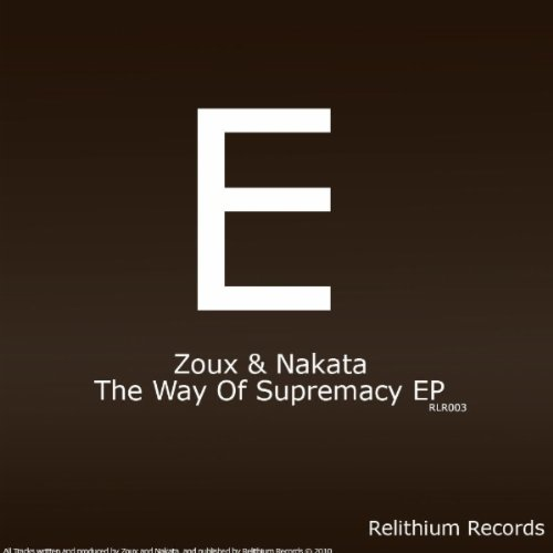 Amazon.com: Beb Saadoun (Original Mix): Zoux: MP3 Downloads