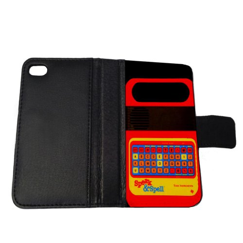 retro-speak-and-spell-iphone-5-5s-wallet-case