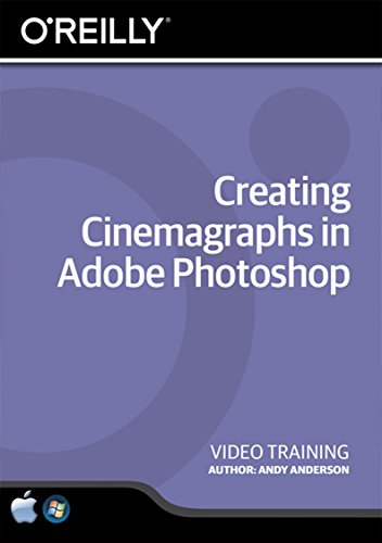 Creating-Cinemagraphs-in-Adobe-Photoshop-Training-DVD