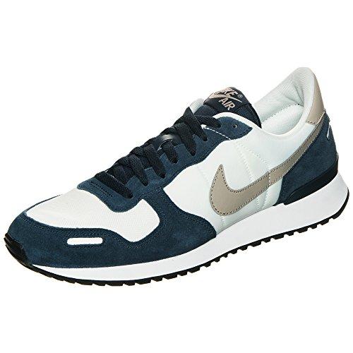 Nike Air Vortex Zapatillas para hombre