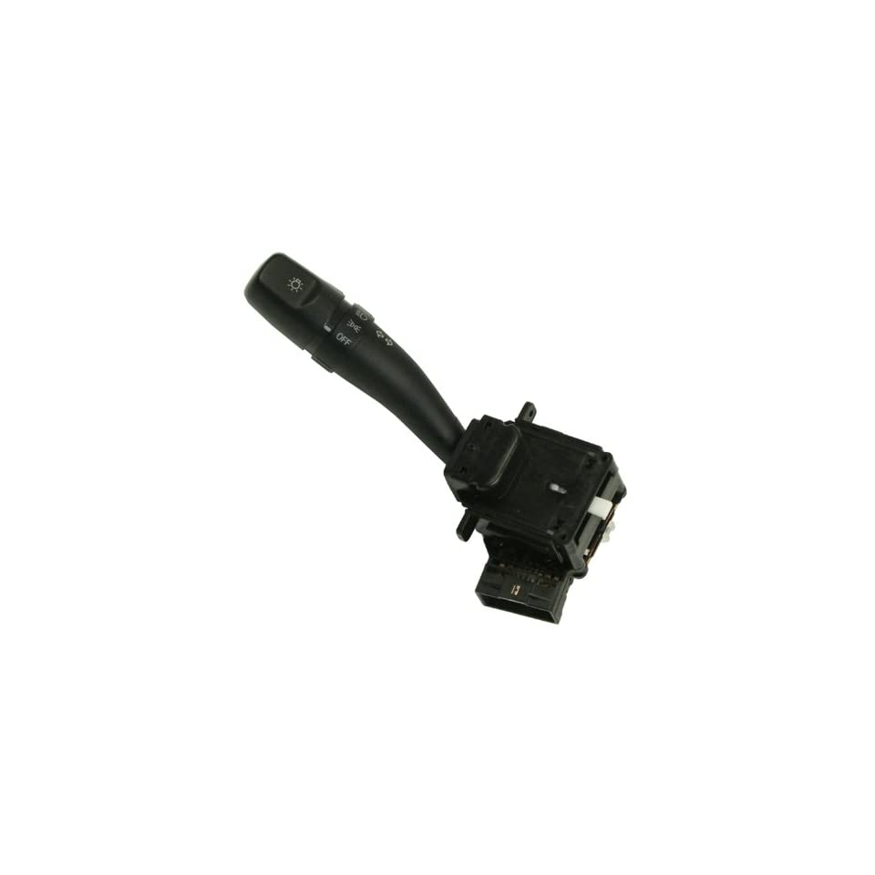 Beck Arnley 201 2438 Turn Signal Switch