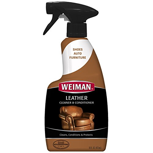 weiman-323-16-fl-oz-leather-spray-leather-cleaner-conditioner-16-fl-oz