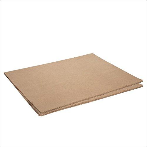 Propac z-cmil100 a Kraftpapier Avana Umweltfreundliche, 100 x 150 cm, G Qm 100 B078GDLDPJ       Angemessene Lieferung und pünktliche Lieferung
