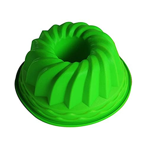 Silicone Cake Bread Pastry Tray Mold Pan Bakeware Mould Deal For Using With Fondant Cakes,sugar Pastry, Marzipan ,diy Cooking Or Craft - Heritage Fat Quarter Bundle