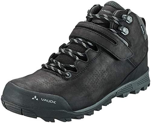 VAUDE Am Tsali Mid Stx uniseks-volwassene Mountainbike-schoenen.