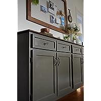 Sideboard - Buffet Cabinet - Storage Cabinet