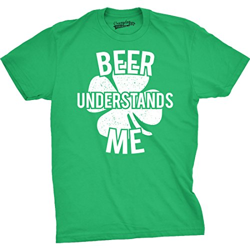 mens-beer-understands-me-funny-lucky-irish-clover-st-patricks-day-t-shirt