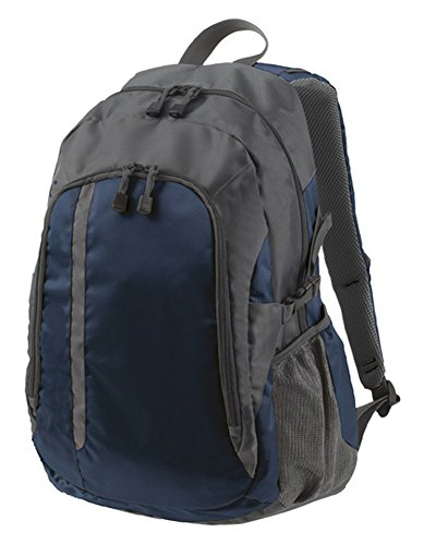 Backpack Galaxy Navy jL8zO