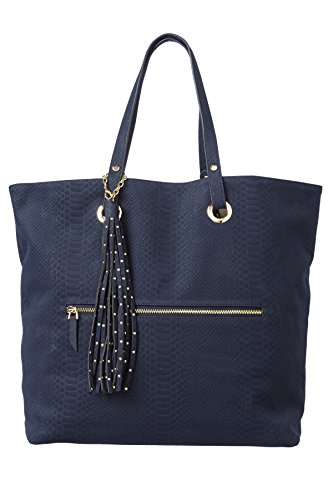 deux-lux-exclusive-reversible-tote-beach-bag-navy-grey-one