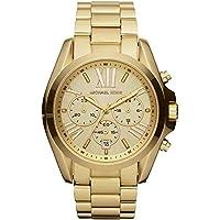 Relógio Michael Kors Bradshaw Omk5605/z