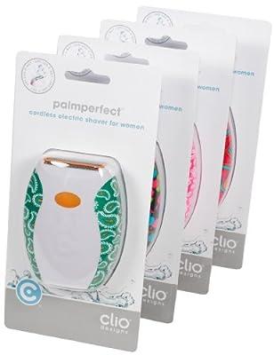 Clio Designs Palmperfect Electric