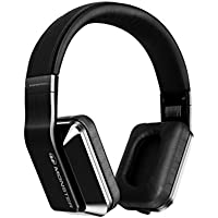 Monster® Inspiration Noise Isolating Over-Ear Hardwired Headphones