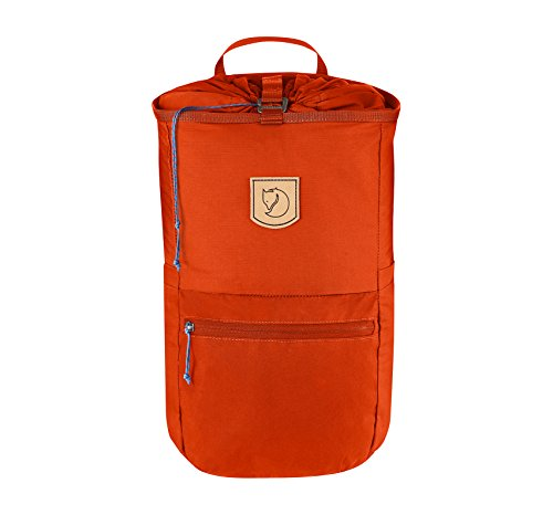 Coast 18 Fjällräven Backpack High Orange High Flame Fjällräven twqaf