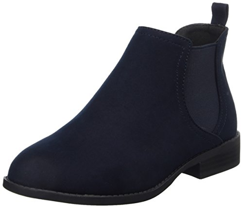 Femme Dorothy Moon Chelsea Boots Perkins qwgwO6a