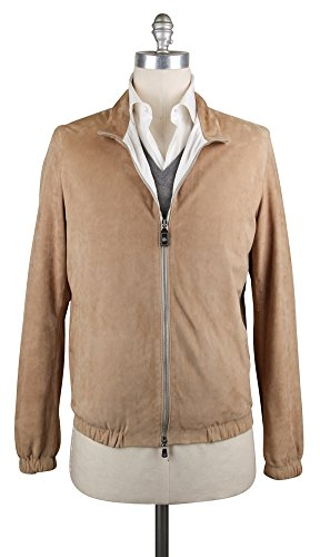 new-luigi-borrelli-light-brown-jacket-44-54
