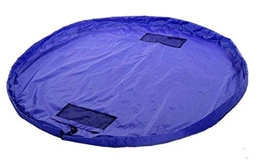lltraderr-large-60-diameter-toy-mat-floor-mat-storage-bag-and-play-mat-150cm-toys-pouch-toys-organiz