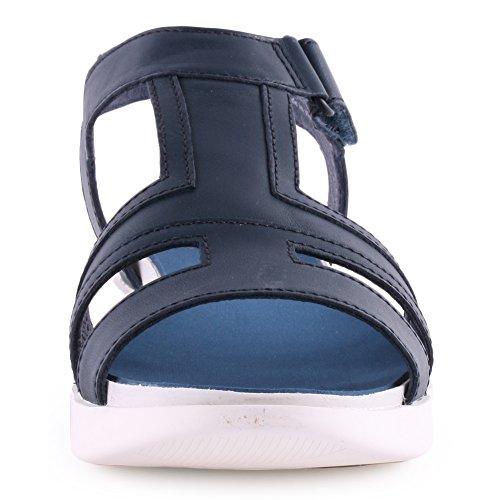 Element TOPAZ - zapatilla deportiva de lona hombre - Black/Purple