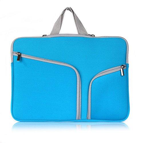 Macbook Carrying Umiko Handbag 11 inch