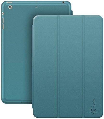 iPad Mini Case mini Function