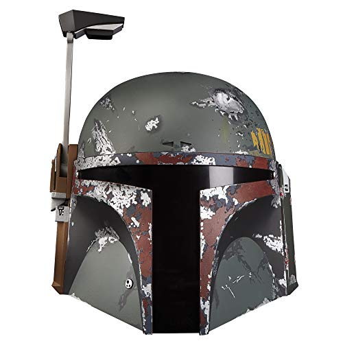 Where to find helmets large?