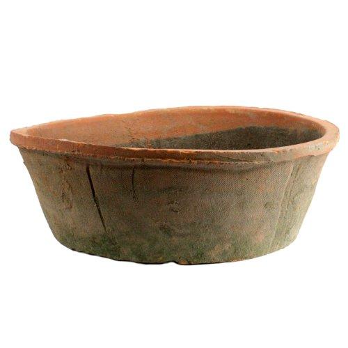 0 Antique Ceramic - 8