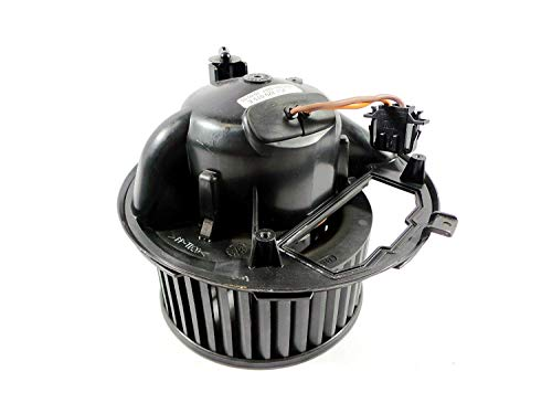 Gebläsemotor Heater Heater Blower Part Number 3c1820015e:
