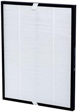 Comedes 5513710001 - Filtro de repuesto para purificador de aire ...
