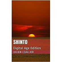 Shinto: Digital Age Edition