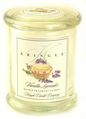 kringle candle company - 1
