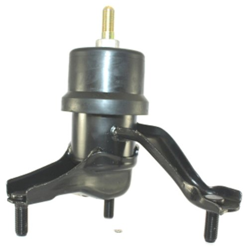 - DEA A62036HY Front Right Engine Mount