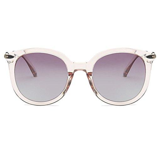 Mujeres Sol D XGLASSMAKER De Hombres Gafas De Gafas Polarizadas Para Y Sol vwq0PvH