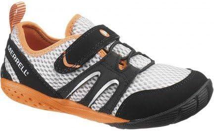 Merrell Kids Barefoot Trail Glove Shoes