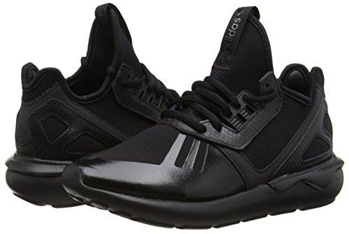White core Scarpe Runner Adidas Da ftwr Nero Black Corsa Tubular core Donna Black q7Hxnz