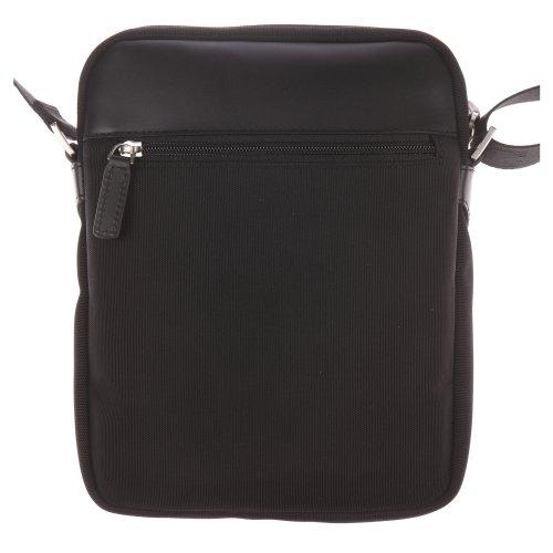 Chabrand-Tasche aus nylon und Leder ref_cha30870
