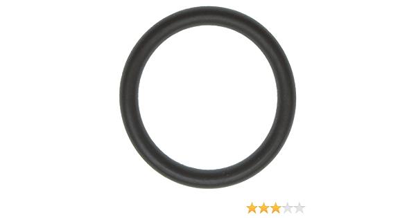 MAHLE B32922 Distributor O-Ring