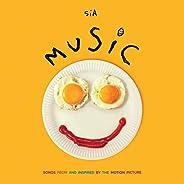 Music (Original Motion Picture Soundtrack)