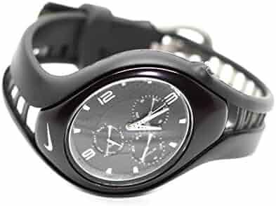 3370c94da0d1e Shopping TGD or NIKE - Wrist Watches - Watches - Women - Clothing ...