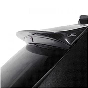 AC Schnitzer Rear Roof Spoiler for BMW X3 °F25: Amazon co uk: Car