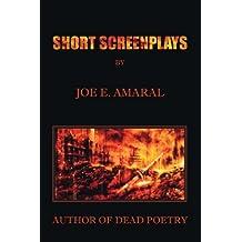 Short Screenplays