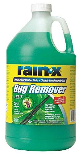 Rain X Lluvia X rx68806: Amazon.es: Hogar