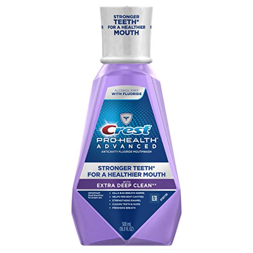 crest-pro-health-advanced-with-extra-deep-clean-mouthwash-clean-mint-169-fluid-ounce