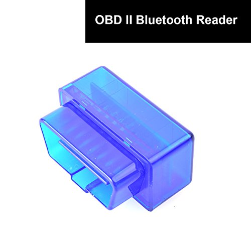 Bluetooth Diagnostic Interface Wireless DashCommand product image