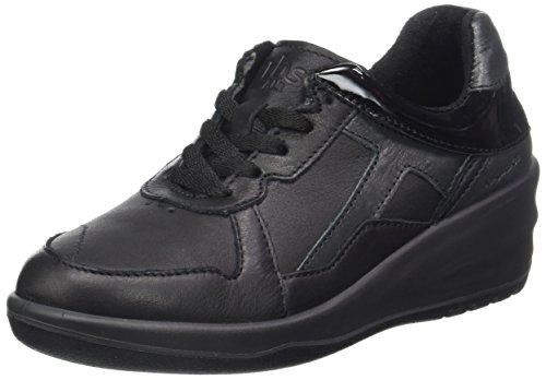 Tbs Femme Denerys Chaussures Noir a7 Outdoor noir Multisport 7Tqw7r