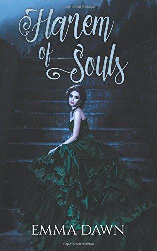 Download Harem of Souls (Stairway to Harem) (Volume 4) PDF